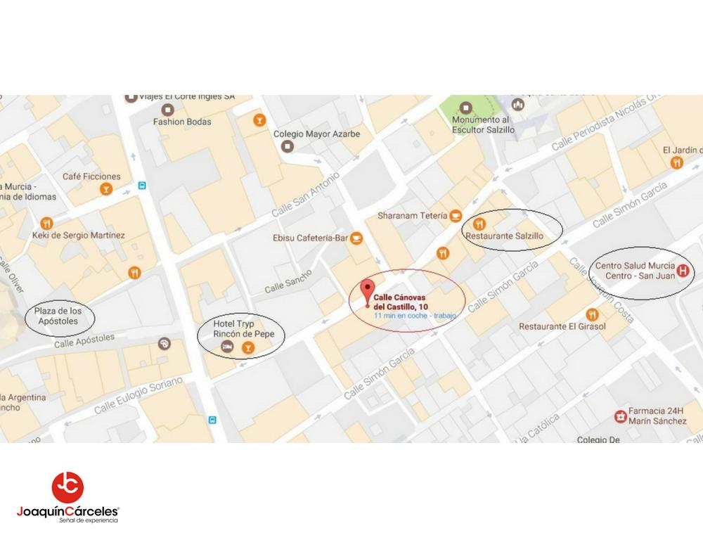 JC_206_inmobiliaria_murcia_www.joaquincarceles.com (3)