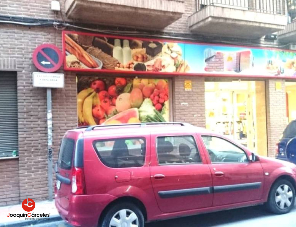 JC_206_inmobiliaria_murcia_www.joaquincarceles.com
