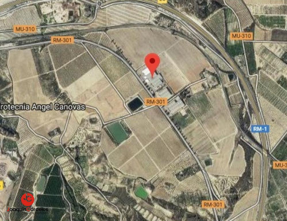 JC_269_inmobiliaria_murcia_www.joaquincarceles.com (2)
