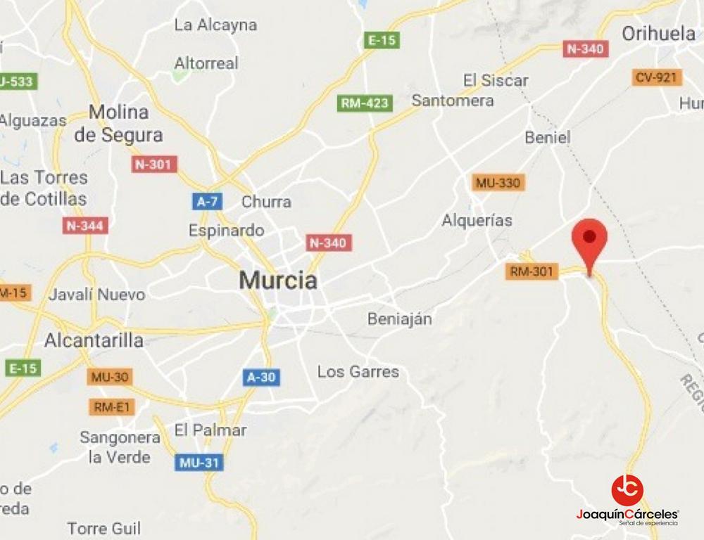 JC_269_inmobiliaria_murcia_www.joaquincarceles.com