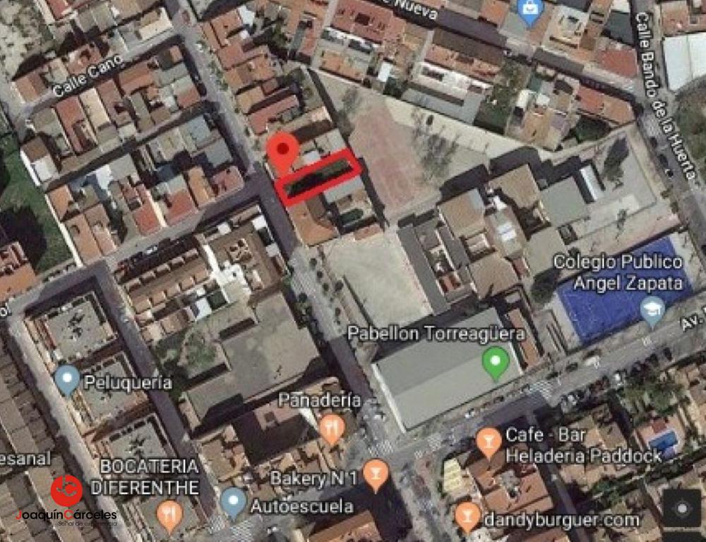 JC_270_inmobiliaria_murcia_www.joaquincarceles.com (3)