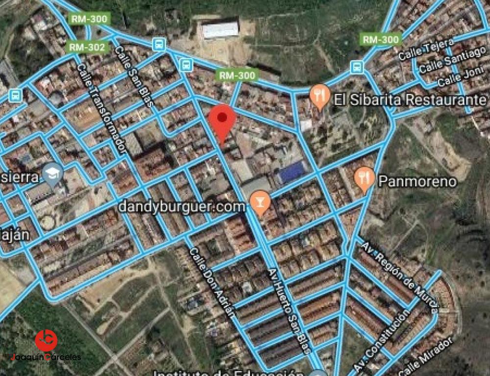 JC_270_inmobiliaria_murcia_www.joaquincarceles.com (4)