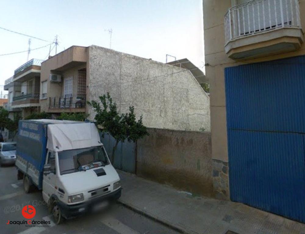 JC_270_inmobiliaria_murcia_www.joaquincarceles.com (5)