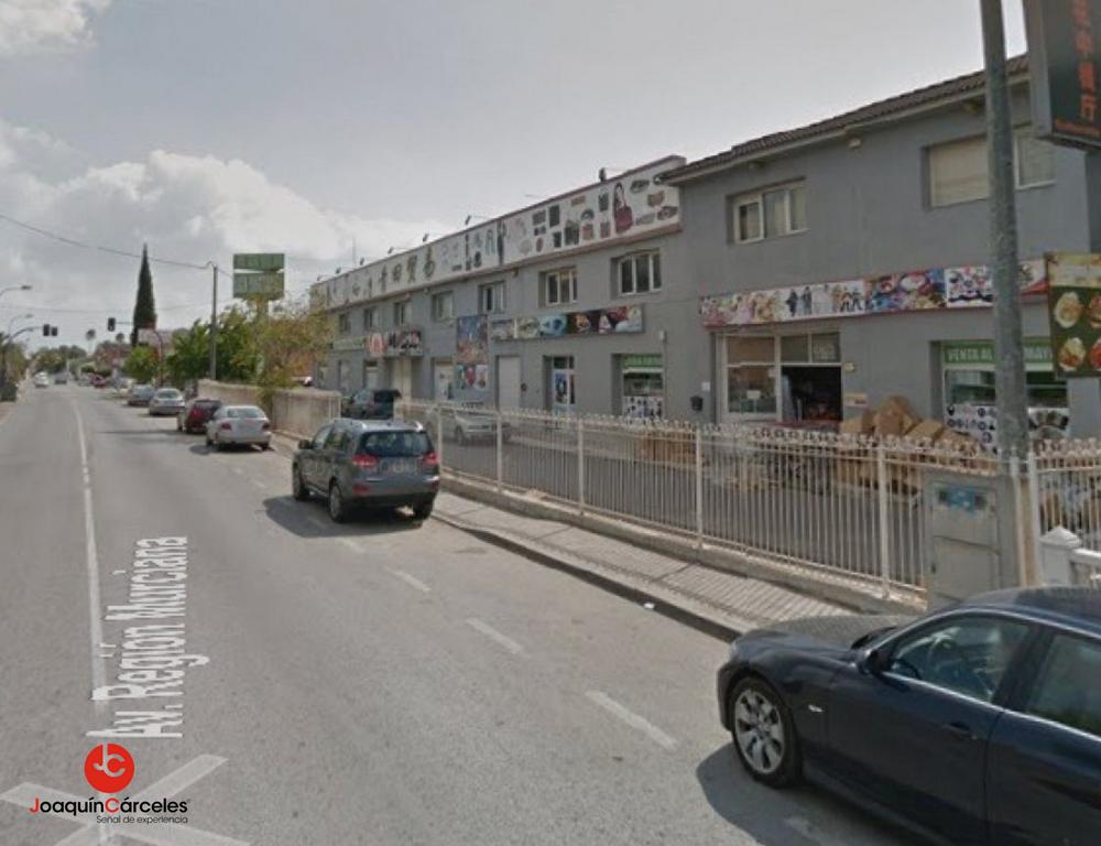 JC_271_inmobiliaria_murcia_www.joaquincarceles.com (1)