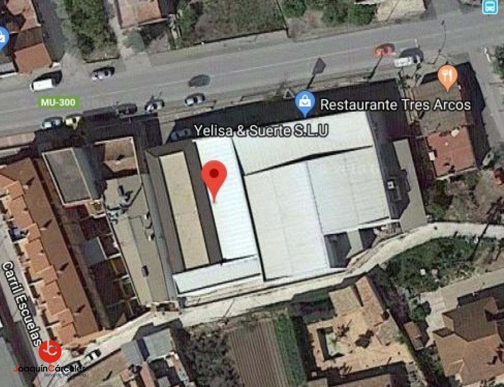 JC_271_inmobiliaria_murcia_www.joaquincarceles.com (2)