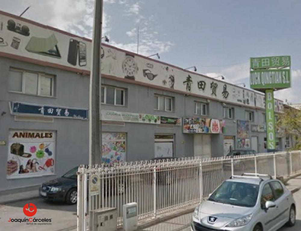 JC_271_inmobiliaria_murcia_www.joaquincarceles.com (3)