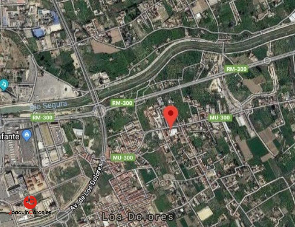 JC_271_inmobiliaria_murcia_www.joaquincarceles.com