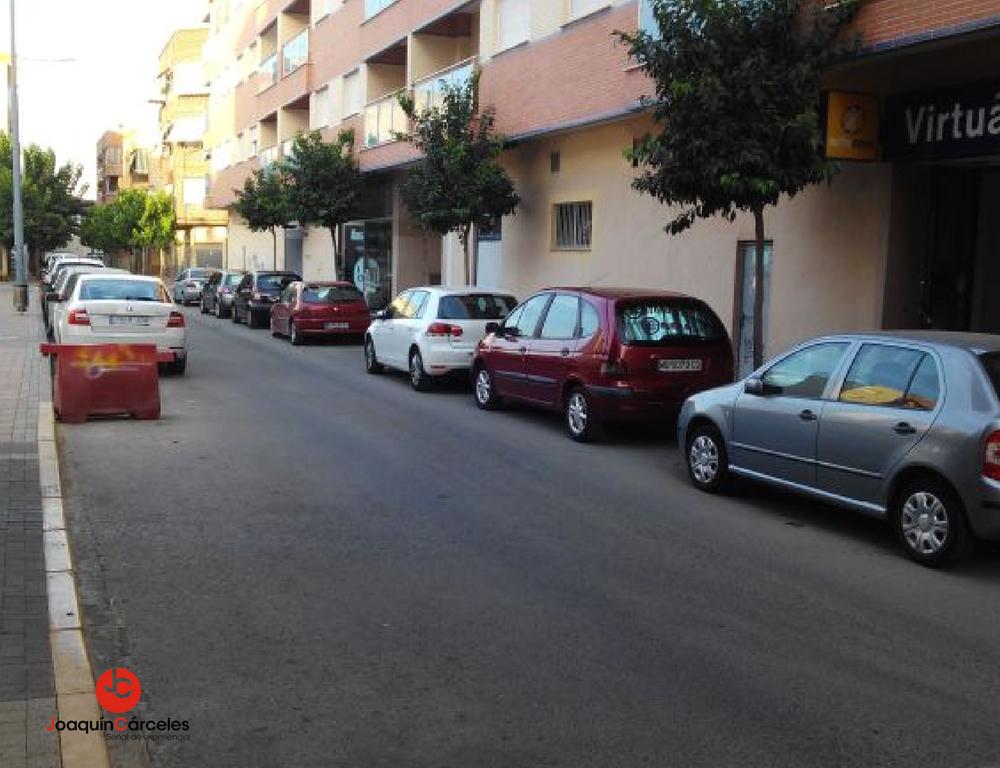 JC_28_inmobiliaria_murcia_www.joaquincarceles.com (3)