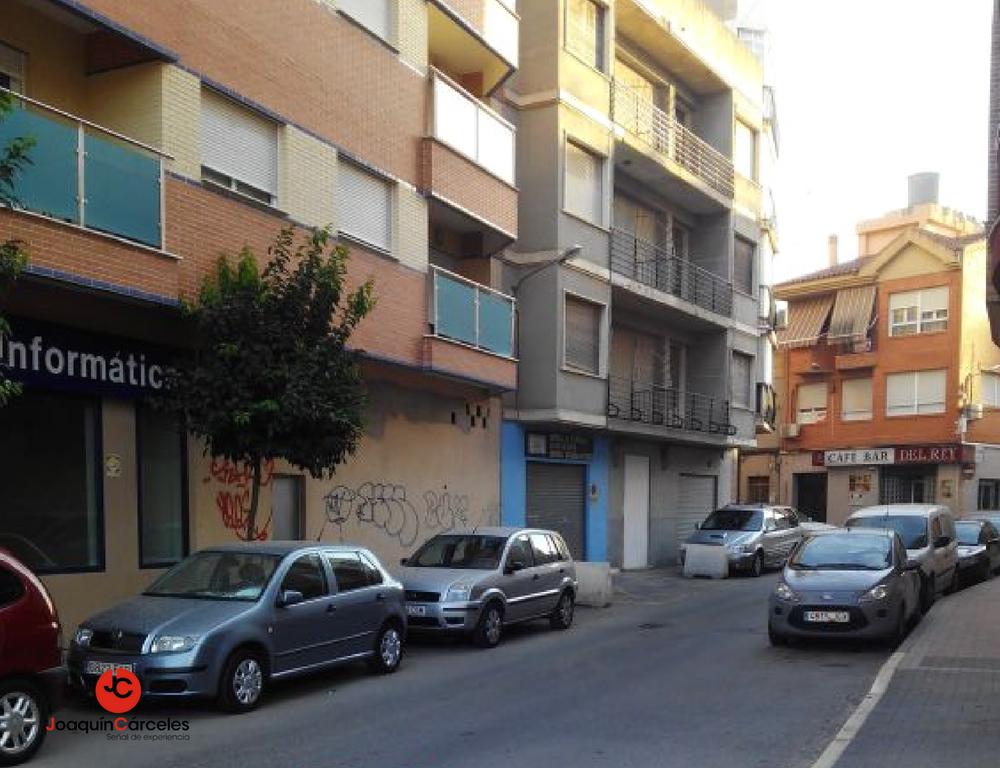 JC_28_inmobiliaria_murcia_www.joaquincarceles.com (4)