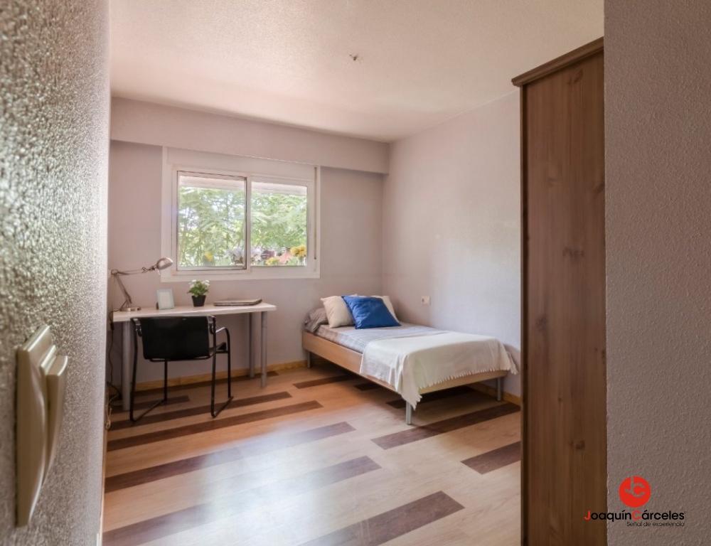 Piso en Cabezo de Torres Inmobiliaria Murcia 29p