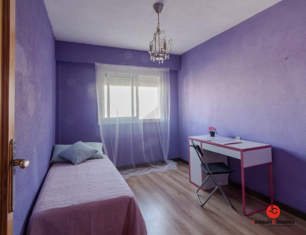 Piso en Cabezo de Torres Inmobiliaria Murcia 29b