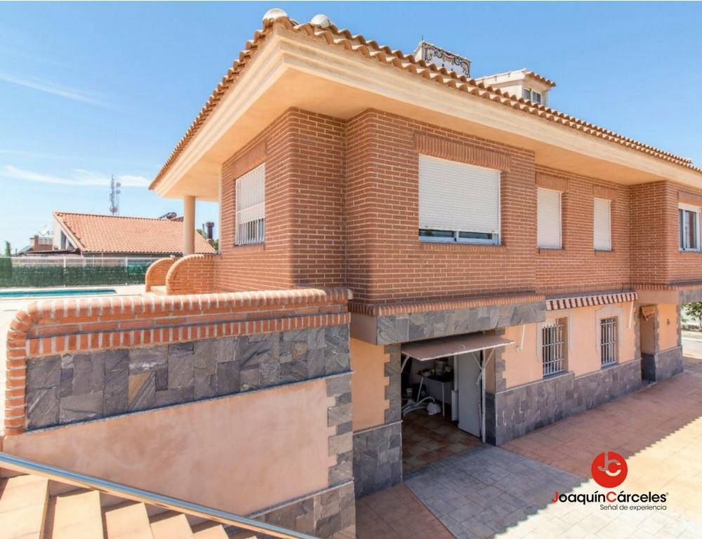 JC140_inmobiliaria_murcia_www.joaquincarceles.com (18)