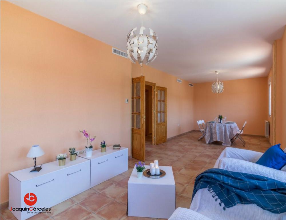 JC140_inmobiliaria_murcia_www.joaquincarceles.com (21)
