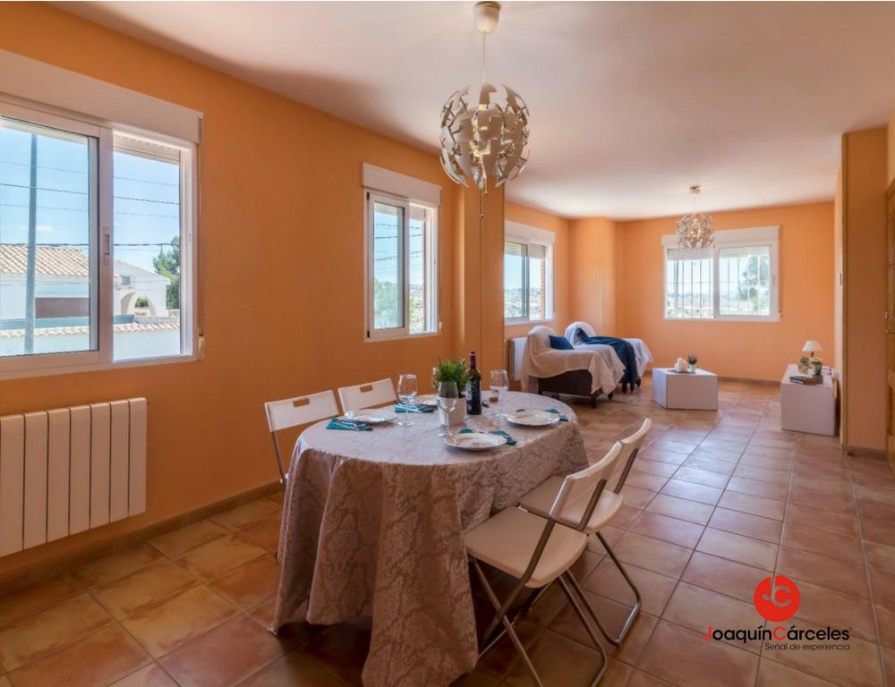 JC140_inmobiliaria_murcia_www.joaquincarceles.com (24)