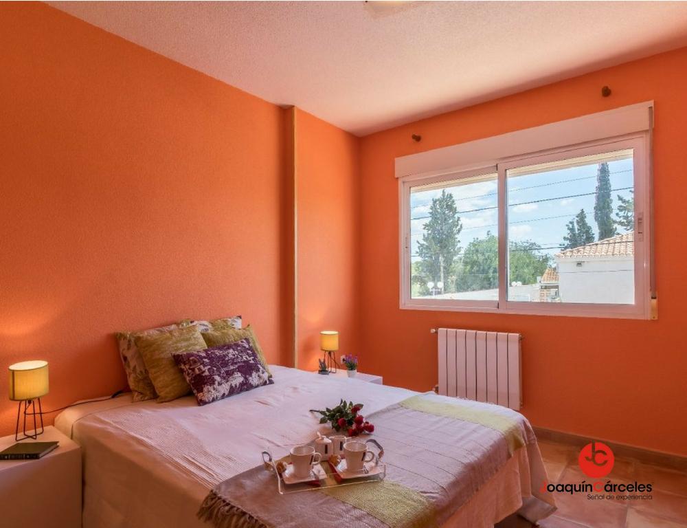 JC140_inmobiliaria_murcia_www.joaquincarceles.com (26)