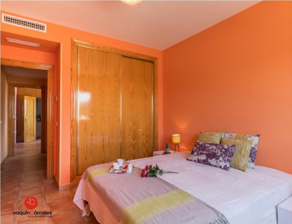 JC140_inmobiliaria_murcia_www.joaquincarceles.com (27)
