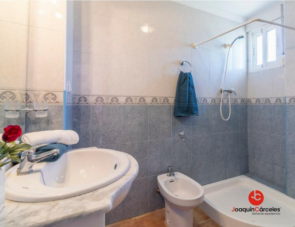 JC140_inmobiliaria_murcia_www.joaquincarceles.com (34)