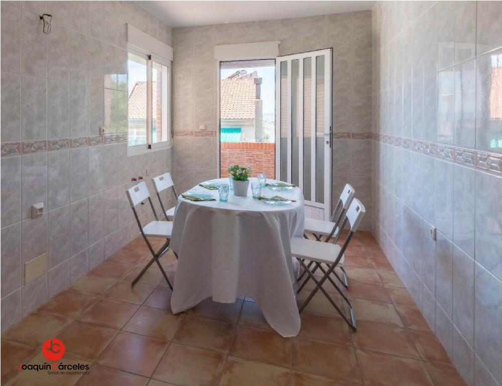 JC140_inmobiliaria_murcia_www.joaquincarceles.com (37)