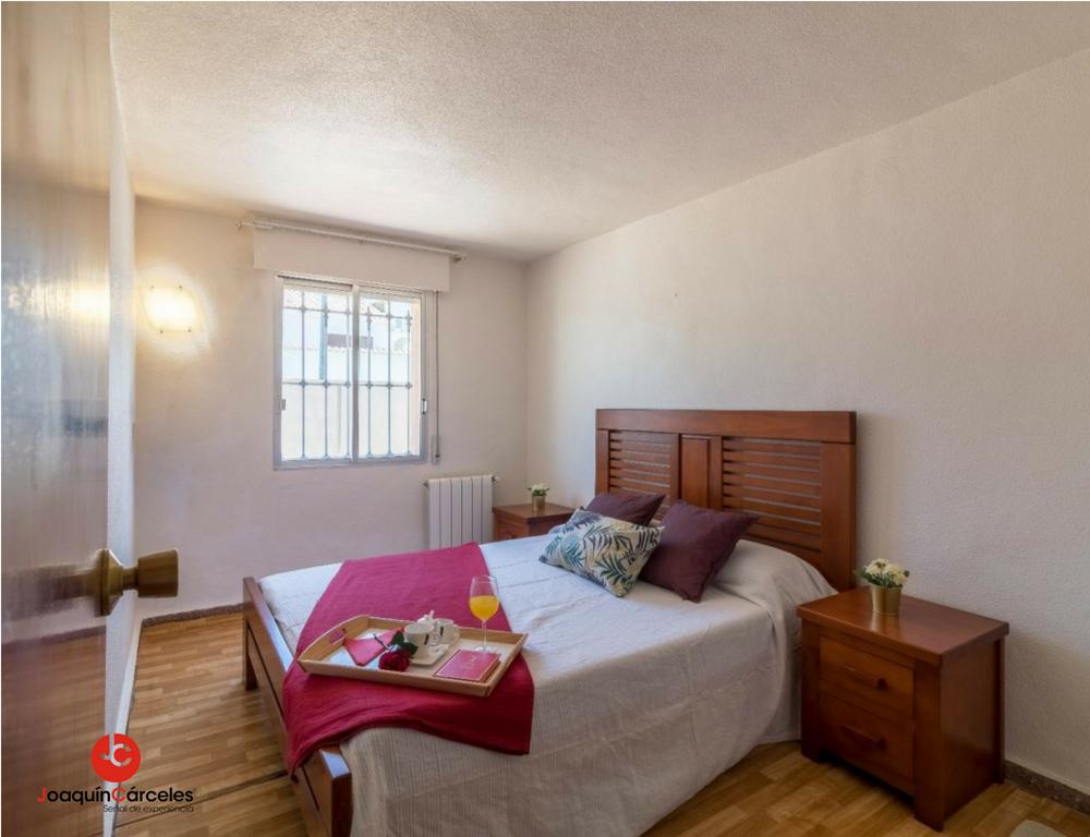 JC140_inmobiliaria_murcia_www.joaquincarceles.com (39)