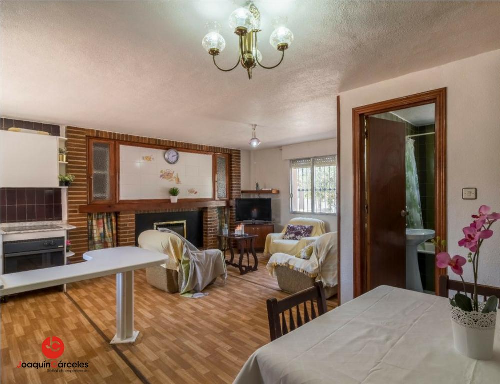 JC140_inmobiliaria_murcia_www.joaquincarceles.com (44)