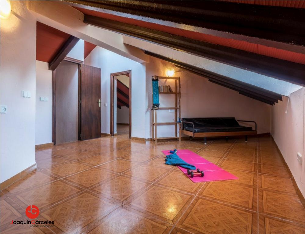 JC140_inmobiliaria_murcia_www.joaquincarceles.com (47)