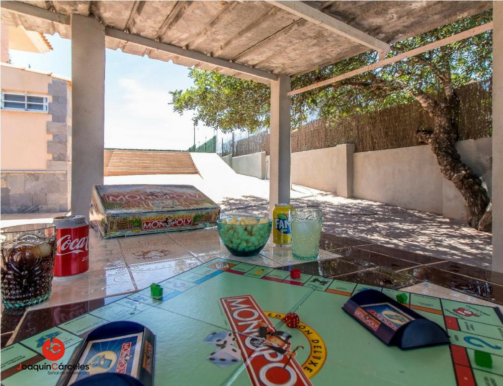 JC140_inmobiliaria_murcia_www.joaquincarceles.com (50)