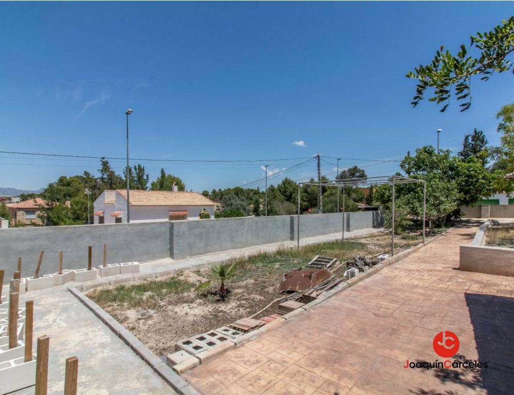 JC140_inmobiliaria_murcia_www.joaquincarceles.com (57)