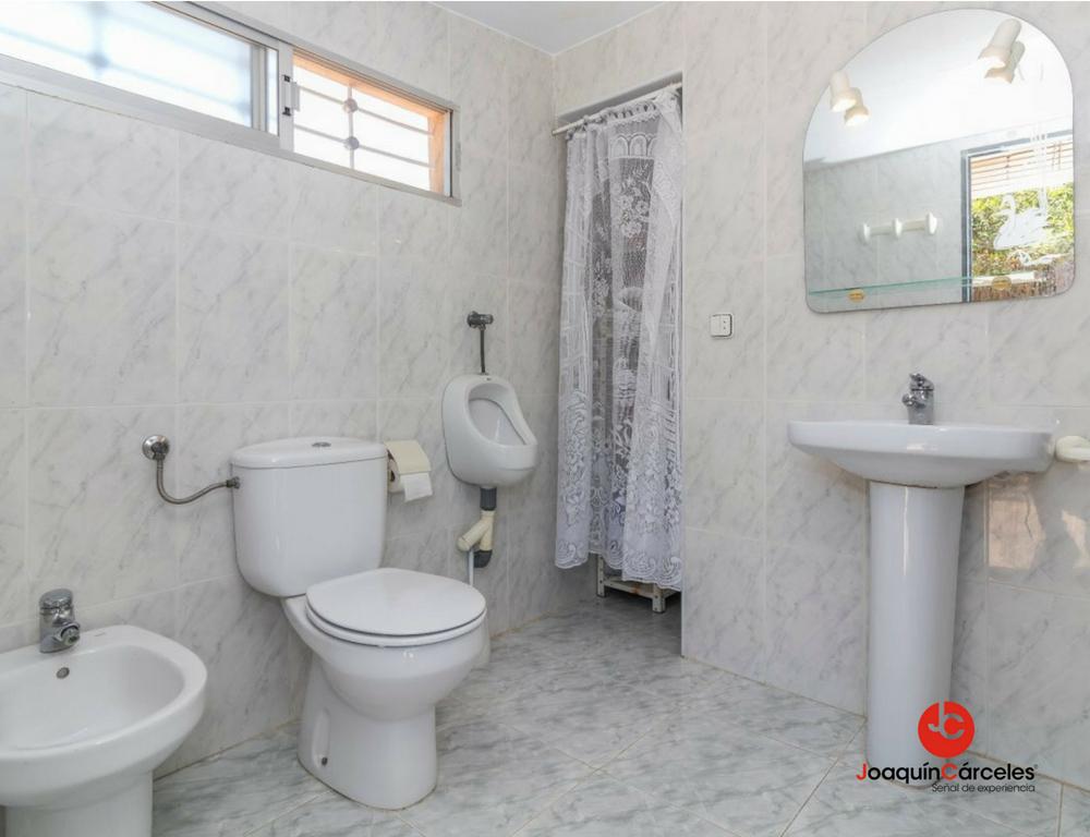 JC140_inmobiliaria_murcia_www.joaquincarceles.com 60
