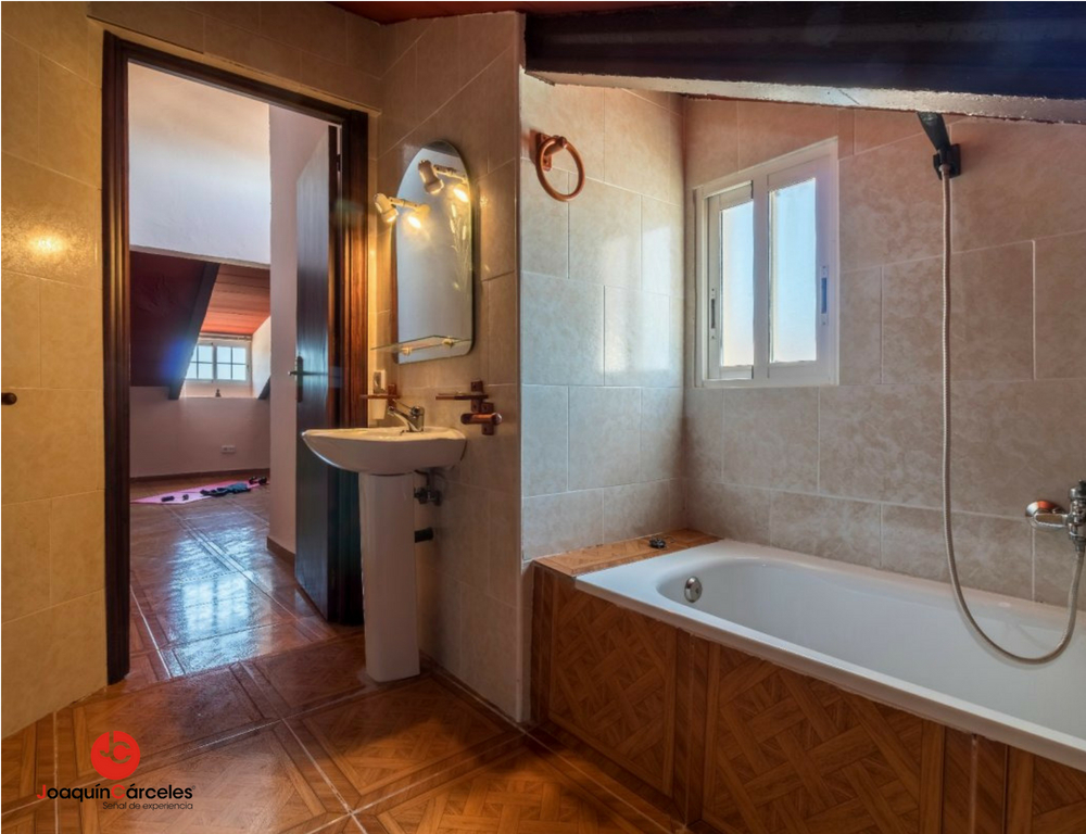JC140_inmobiliaria_murcia_www.joaquincarceles.com 61