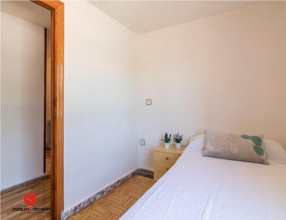 JC140_inmobiliaria_murcia_www.joaquincarceles.com 74