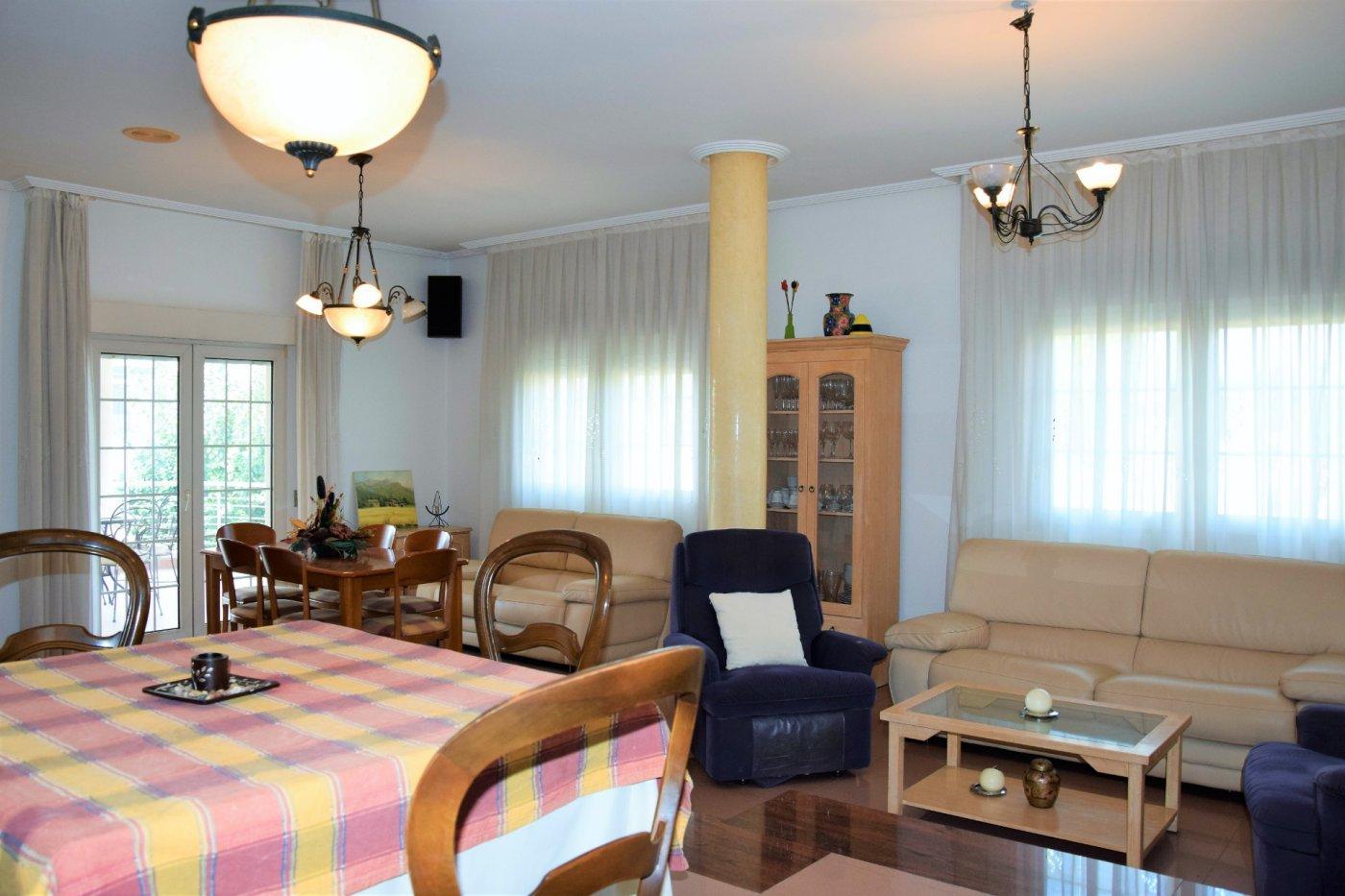Chalet en Murcia www.joaquincarceles.com JC174 (14)