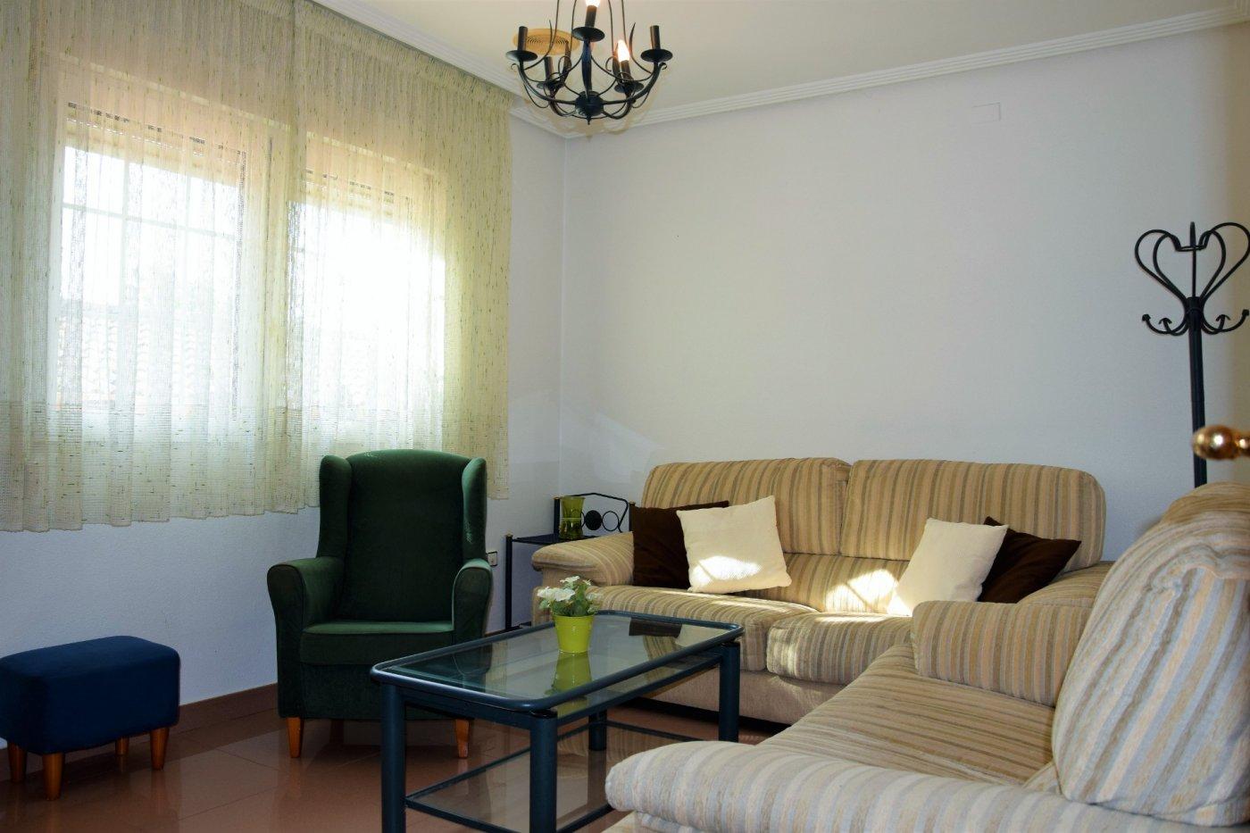 Chalet en Murcia www.joaquincarceles.com JC174 (18)