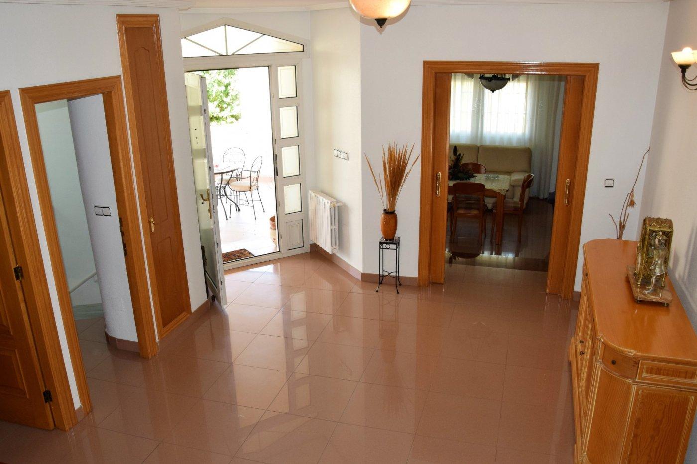 Chalet en Murcia www.joaquincarceles.com JC174 (19)