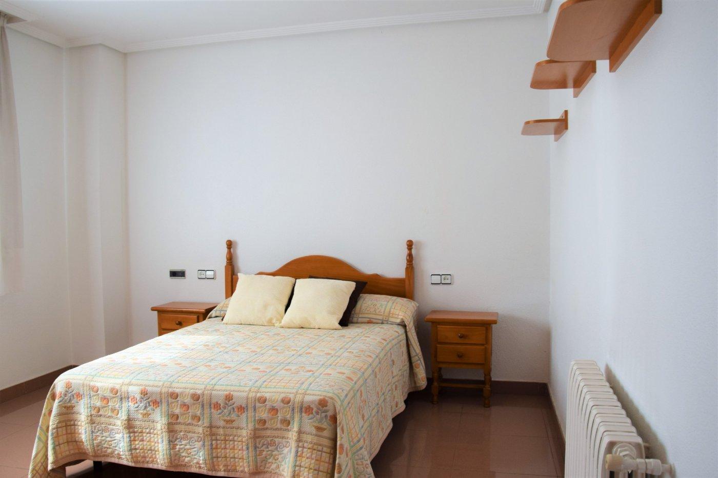 Chalet en Murcia www.joaquincarceles.com JC174 (22)