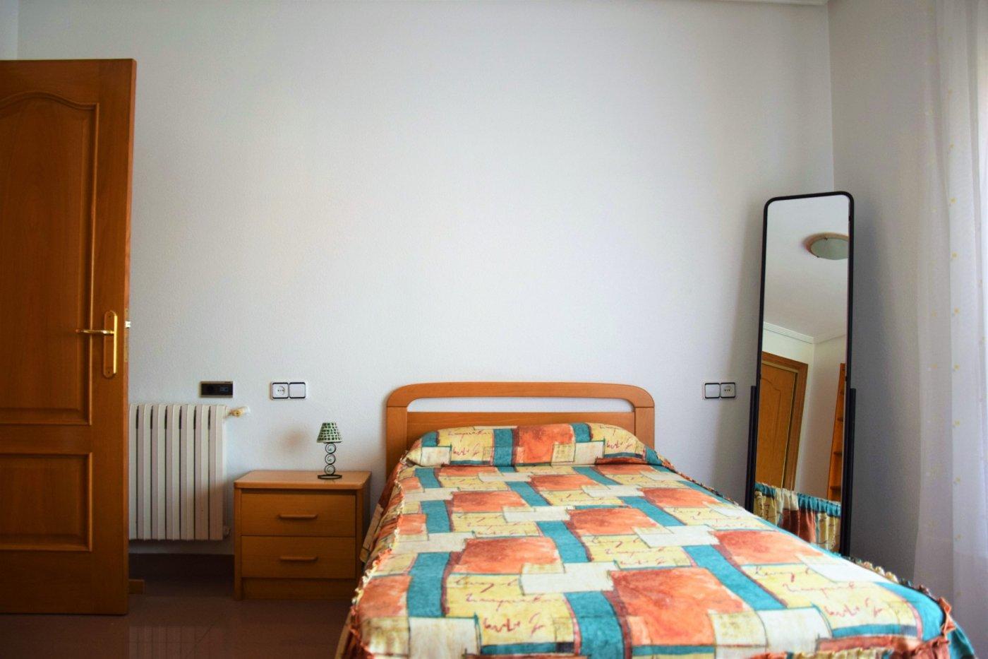 Chalet en Murcia www.joaquincarceles.com JC174 (26)