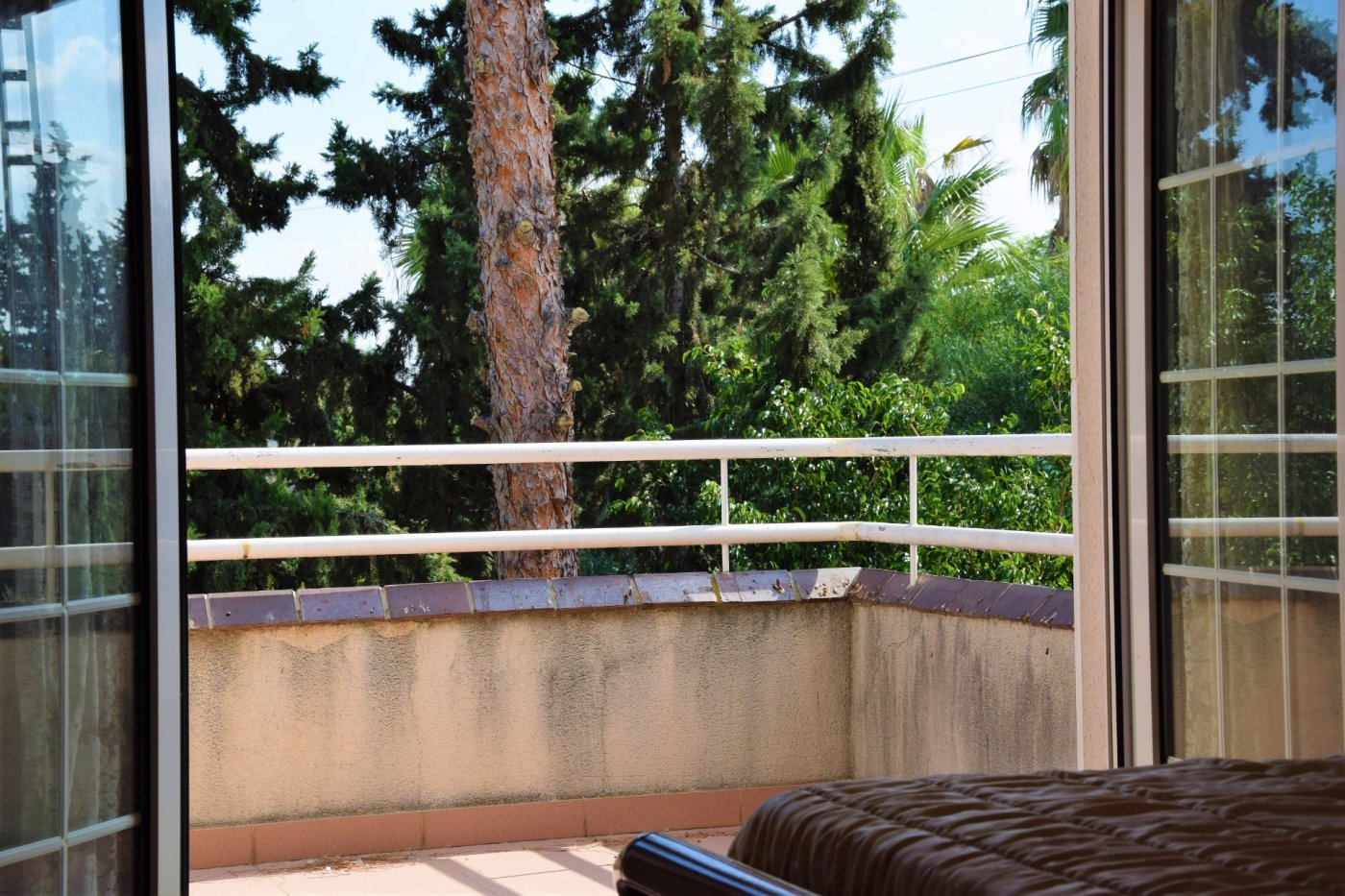 Chalet en Murcia www.joaquincarceles.com JC174 (32)
