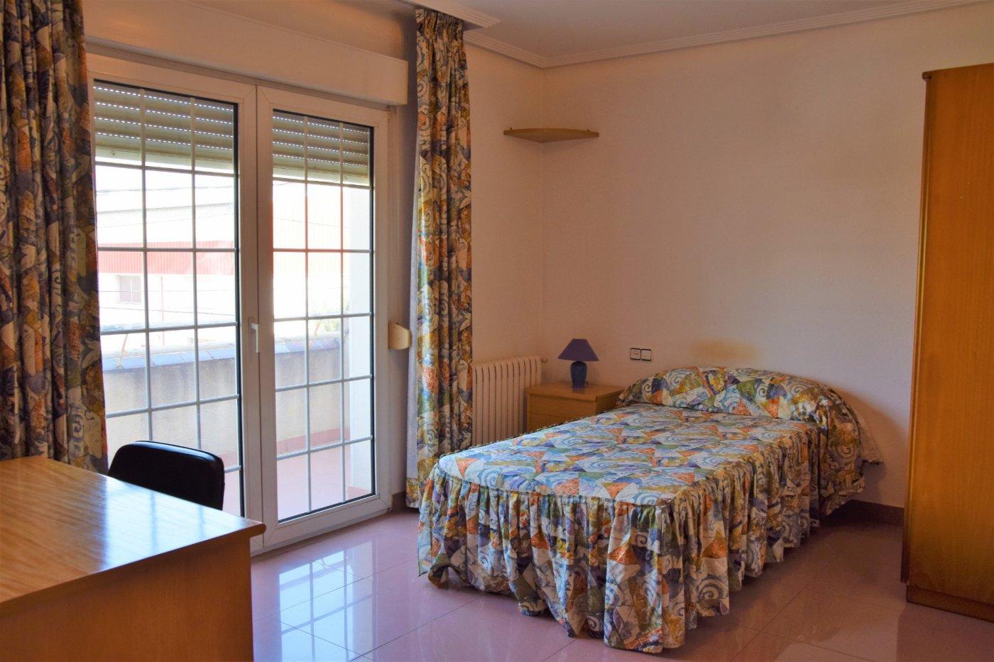 Chalet en Murcia www.joaquincarceles.com JC174 (33)