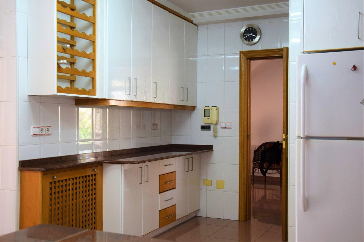 Chalet en Murcia www.joaquincarceles.com JC174 (38)