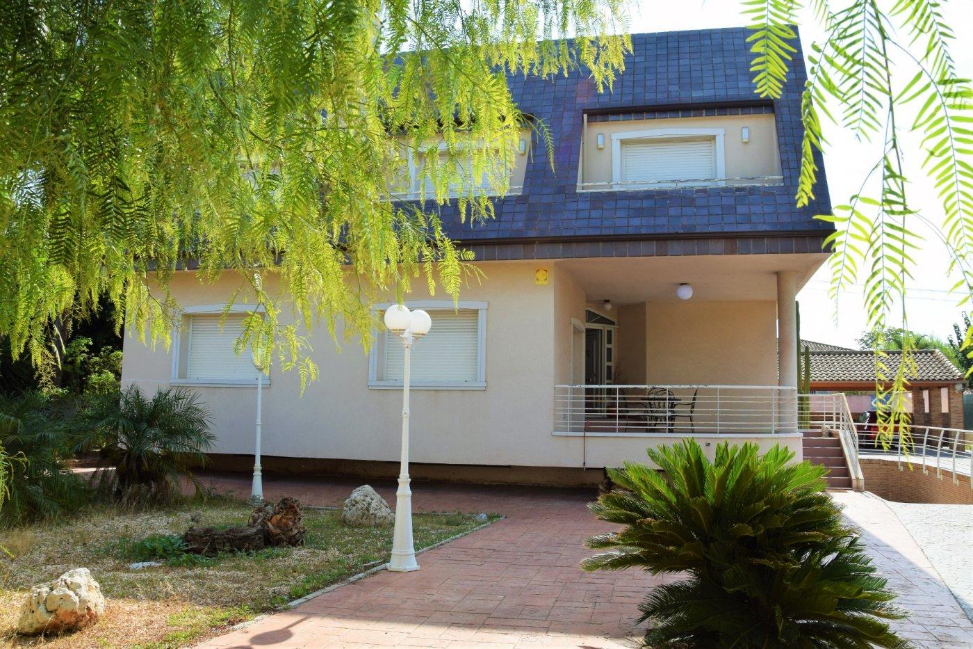 Chalet en Murcia www.joaquincarceles.com JC174 (48)