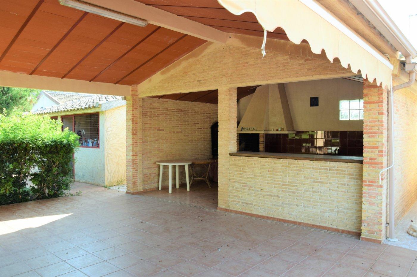Chalet en Murcia www.joaquincarceles.com JC174 (49)