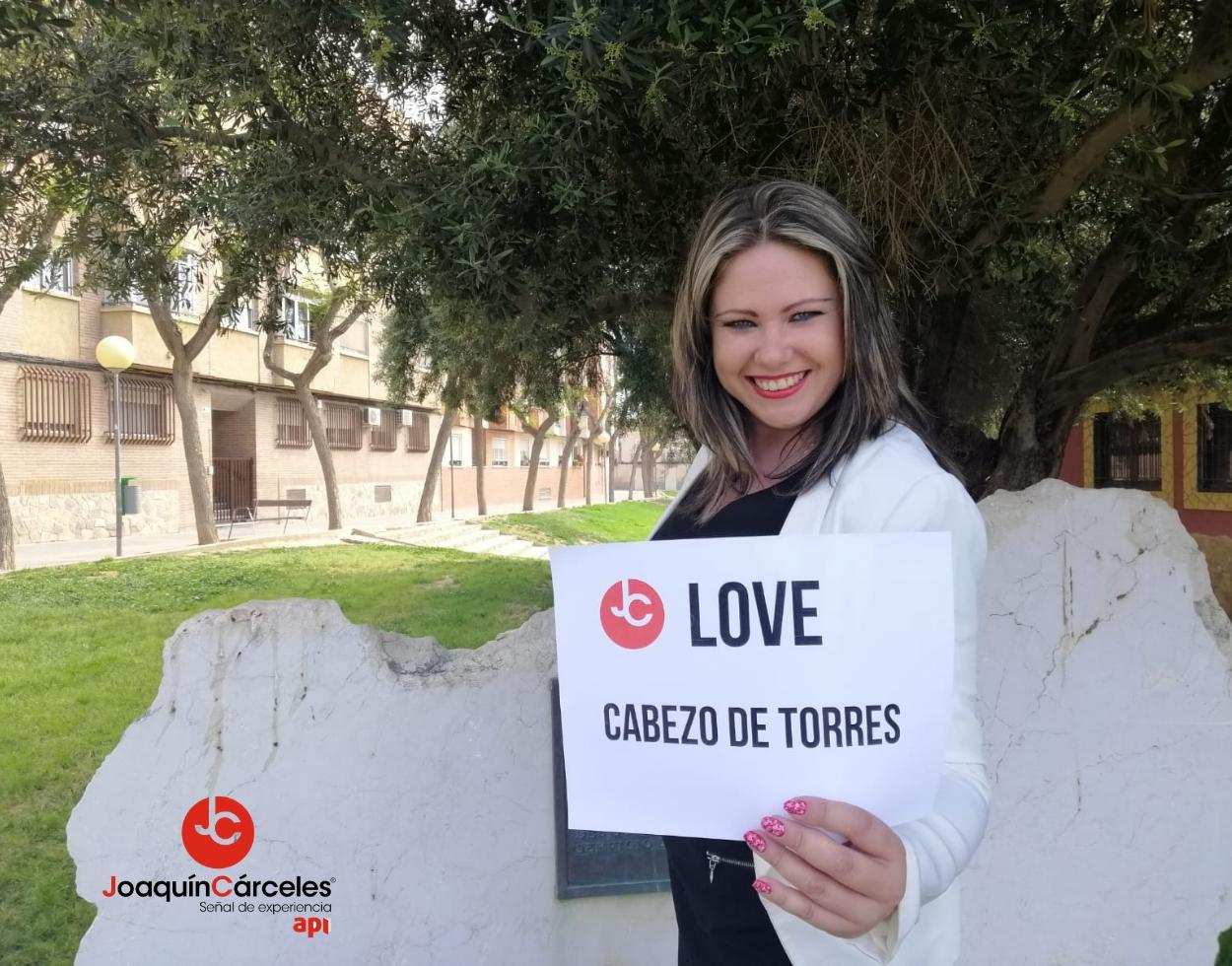 JC Love Murcia. Cabezo de Torres: un carnaval clandestino con mucha historia