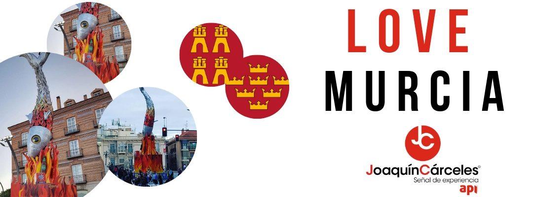 JC Love Murcia: El Entierro de la Sardina: una fiesta con historia