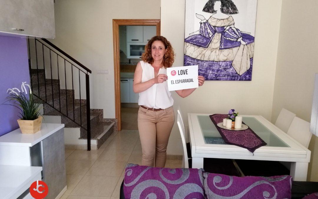 JC Love Murcia: El Esparragal, historia de su curioso nombre