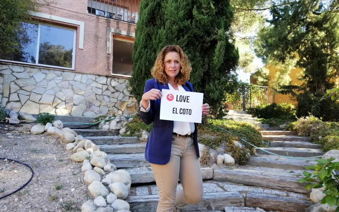 JC Love Murcia: Historia de Las Torres de Cotillas