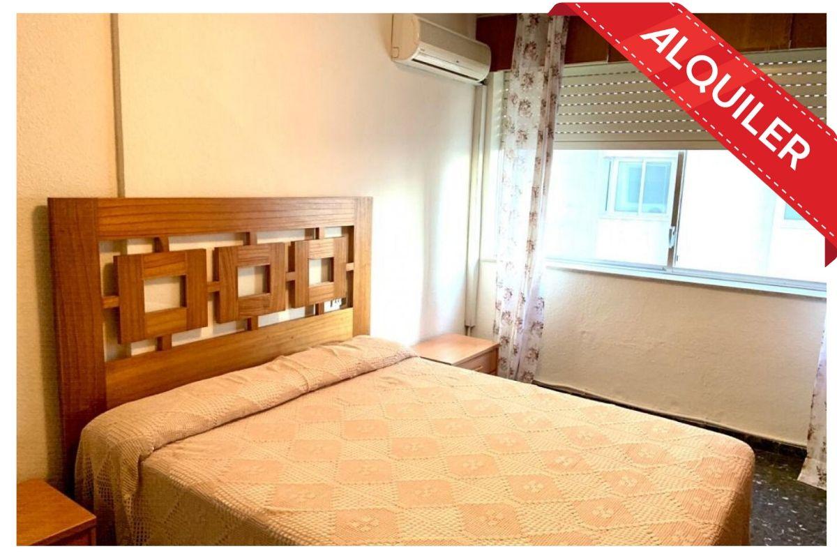 piso alquiler en Murcia (1)