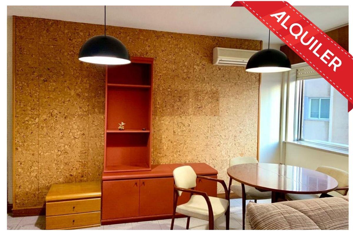 piso alquiler en Murcia (11)