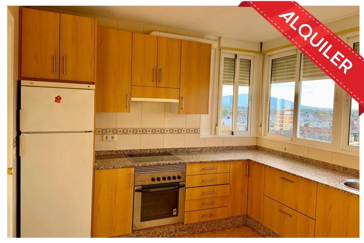 piso alquiler en Murcia (14)