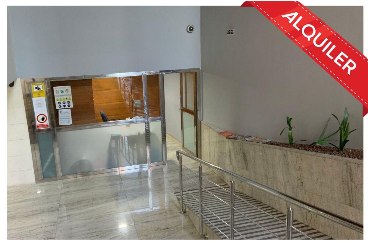 piso alquiler en Murcia (16)