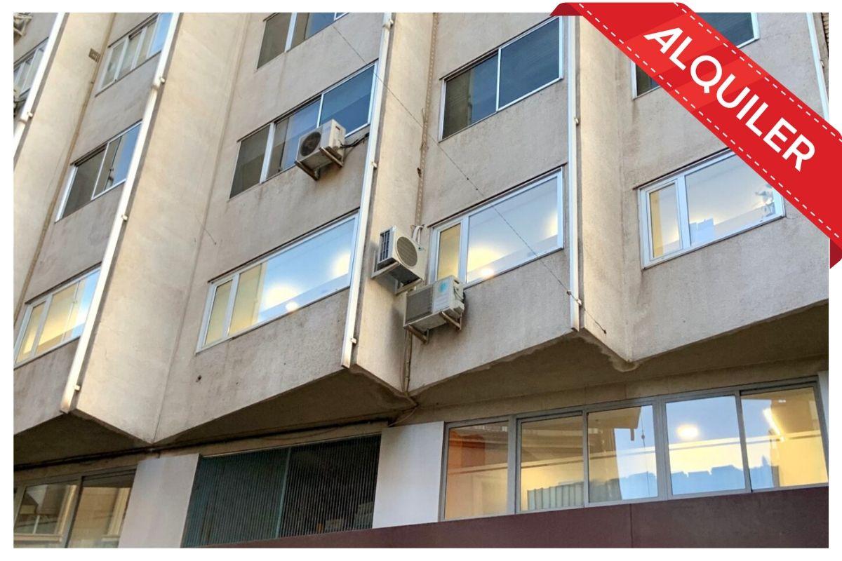 piso alquiler en Murcia (18)