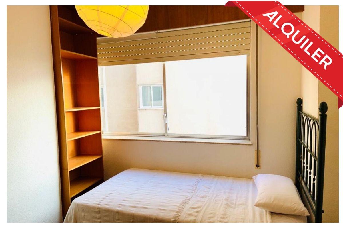 piso alquiler en Murcia (3)